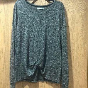 Maurice's Women's Sweater Size XL